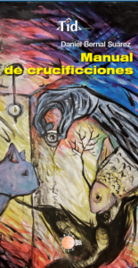 Manual-de-crucificciones