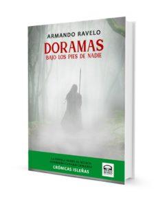 PORTADA DORAMAS