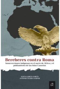 bereberes-contra-roma