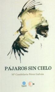 pajaros_sin_cielo
