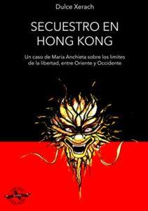 SECUESTRO EN Hong Kong