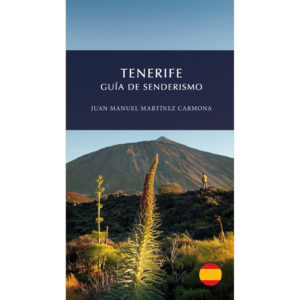 TENERIFE GUIA