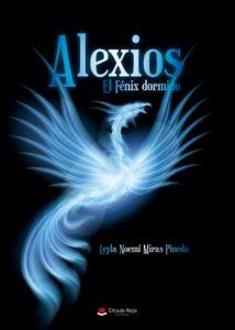 alexios-el-fenix-dormido