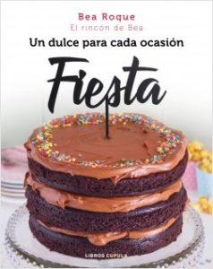 portada_fiesta_beatriz-roque_201808271236